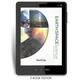 Purposeful Design Science - Earth & Space Science Teacher Edition E-Book 1-year subscription