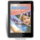 Purposeful Design Science - Level 2 Teacher Edition E-Book 1-year subscription (2nd Edition)