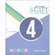 Well Planned Start Parent Assessment/Student Placement Test Grade 4