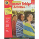 Summer Bridge Activities 5-6