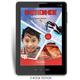 Purposeful Design Science - Level 4 Teacher Edition E-Book 1-year subscription (2nd Edition)