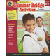 Summer Bridge Activities 6-7