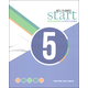 Well Planned Start Parent Assessment/Student Placement Test Grade 5