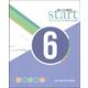 Well Planned Start Parent Assessment/Student Placement Test Grade 6