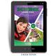 Purposeful Design Science - Level 5 Teacher Edition E-Book 1-year subscription (2nd Edition)