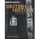 British History - Student