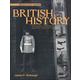 British History - Teacher