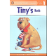 Tiny's Bath (Penguin Young Readers Level 1)