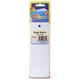 Blank Bookmarks Ultra White (2