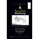 Bienfang Young Artists Idea Journal - 5 1/2