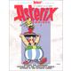 Asterix Omnibus 4 (Books 10, 11 & 12)
