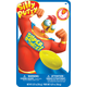 Silly Putty - Superbounce