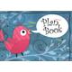 Song Bird Plan Book