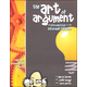 Art of Argument