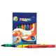 Prang Crayons 16 Colors Set