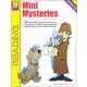 Mini-Mysteries