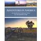 Adventures In America Teachers Guide