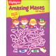 PuzzleMania Amazing Mazes - Off We Go!