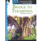 Bridge to Terabithia Great Works Instructional Guide for Literature