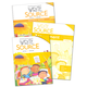 Write Source (2012 Edition) Grade 2 Set