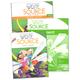 Write Source (2012 Edition) Grade 4 Set