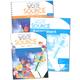 Write Source (2012 Edition) Grade 5 Set