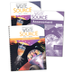 Write Source (2012 Edition) Grade 8 Set