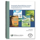 Geography-Based Writing Lessons: Incorporating Beautiful Feet Books' Geography Through Literature Course