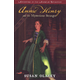 Annie Henry and the Mysterious Stranger: Book 3