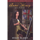 Annie Henry and the Redcoats: Book 4