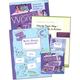 Words Their Way Homeschool Bundle (2005) Level C