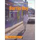 Barrio Boy Study Guide