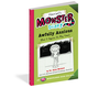Harriet's Monster Diary Awfully Anxious