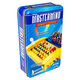 Travel Mastermind Game In A Tin