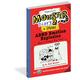 Marvin's Monster Diary 2 + Lyssa ADHD Emotion Explosion