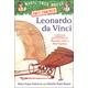 Leonardo da Vinci (Magic Tree House Fact Tracker)