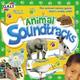 Animal Soundtracks Game
