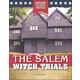 Salem Witch Trials (Explore Colonial America)
