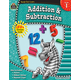 Addition & Subtraction (Ready, Set, Learn)