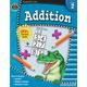 Addition (Ready, Set, Learn)