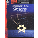 Number the Stars Great Works Instructional Guide for Literature