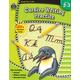 Cursive Writing Practice (Ready, Set, Learn)