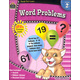 Word Problems Grade 2 (Ready, Set, Learn)