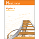 Horizons Algebra 1 Teacher Guide
