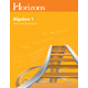 Horizons Algebra 1 Test & Resource Guide