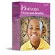 Horizons Phonics & Reading 3 Complete Set