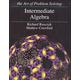 Intermediate Algebra Text