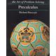 Precalculus Text