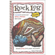 Rock Log for Kids