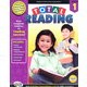 Your Total Solution For Reading Grade 1